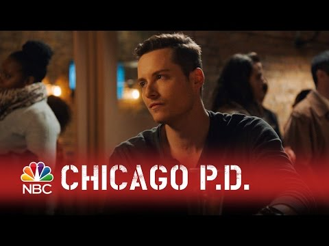 Chicago P.D. 4.18 (Preview)