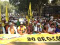 Bodoland Movement Part 8