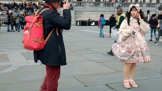 Video 10 Tips to Up Your Street Photography Game MP3, 3GP, MP4, WEBM, AVI, FLV Juli 2018