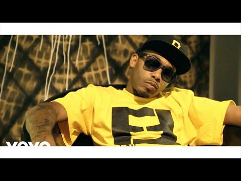 Rydah J Klyde - Flexin & Finessin ft. Lil Tae