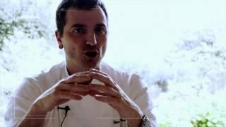 Theo Penati – La PERFORMANCE è la chiave del successo aziendale