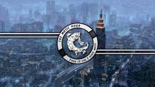 Video Alan Walker - The Spectre【1 HOUR】 MP3, 3GP, MP4, WEBM, AVI, FLV Maret 2018