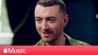 Sam Smith: 'The Thrill of It All' [FULL INTERVIEW P2] | Beats 1 | Apple Music