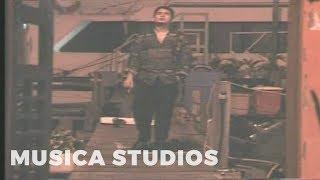 Chrisye - Kisah Cintaku (Karaoke Video)