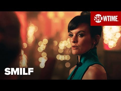 'Do You Have a Mistress?' Ep. 2 Official Clip | SMILF | Season 2