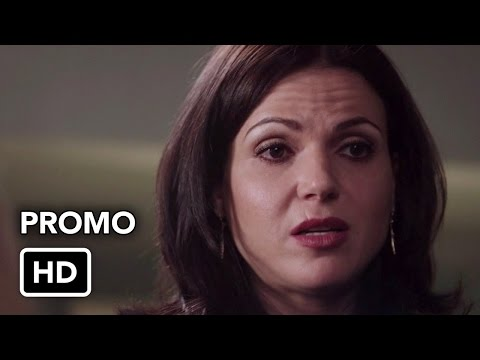 "Once Upon a Time 4.20 (Preview ""Lily"")"