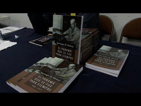 """""""El Panamá que se fue para siempre"""""""