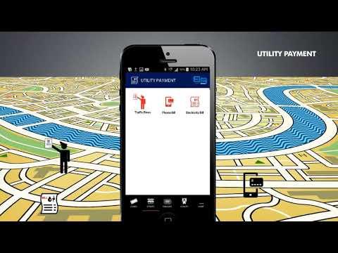 Benefit Beyond Mobile App