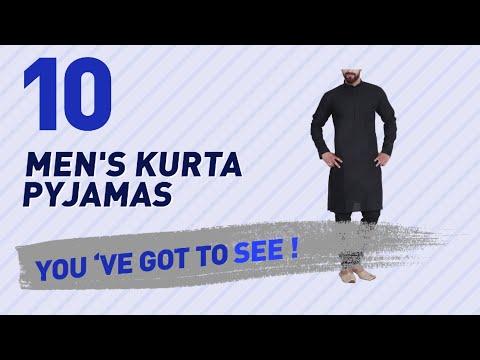 Video Men's Kurta Pyjamas Collection // India Best Sellers 2017 download in MP3, 3GP, MP4, WEBM, AVI, FLV January 2017