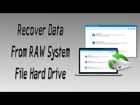 Video Recover All Your Data From RAW System File Hard Drive (M3 Data Recovery) download in MP3, 3GP, MP4, WEBM, AVI, FLV January 2017
