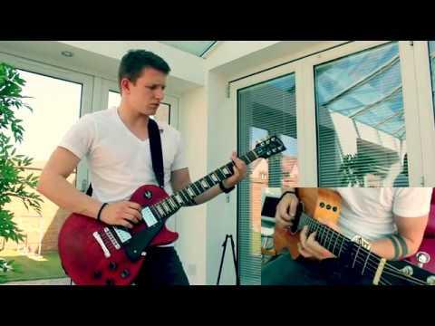 Guitar Loop Melodic Ballad