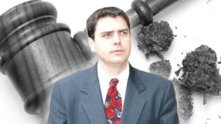 The Future of Marijuana Laws in Canada: An Interview with Allard Lawyer Kirk by Pot TV