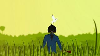 Image Student - 2D Animation Work
