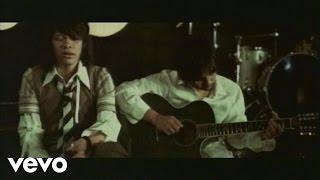 Video Gigi - Cinta Terakhir (Video Clip) MP3, 3GP, MP4, WEBM, AVI, FLV Agustus 2018