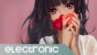 【Electronic】The Chainsmokers ft. ROZES -  Roses