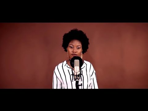 Reekado Banks Like Ft Tiwa Savage And Fiokee (Official Cover By PreshyB)