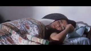 Aaj Phir Tumpe Pyaar Aaya Hai FULL SONG   Hate Story 2 2014