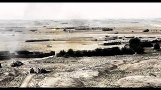 Action Movies 2014 Full Movie English Hollywood HD   New Best Action Movies   Action Movie Kid