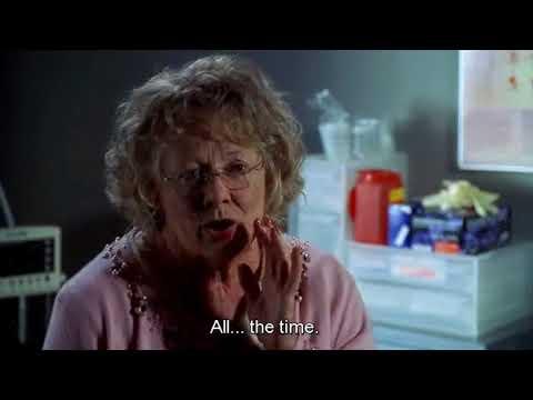 """House MD Season 1 Episode 8 """"Poison"""""""