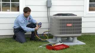Video Heating And Air Conditioning Repair Tracy CA |(209)831-3877 | Guaranteed | 24 Hour Emergency Service MP3, 3GP, MP4, WEBM, AVI, FLV Agustus 2018