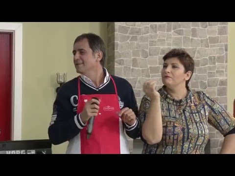 Dicka po zihet - Emisioni 20.10.2013 (видео)