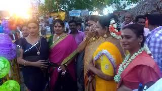 Video Koovagam Transgenders Festival 2017 | கூவாகம் திருவிழா MP3, 3GP, MP4, WEBM, AVI, FLV Juli 2018