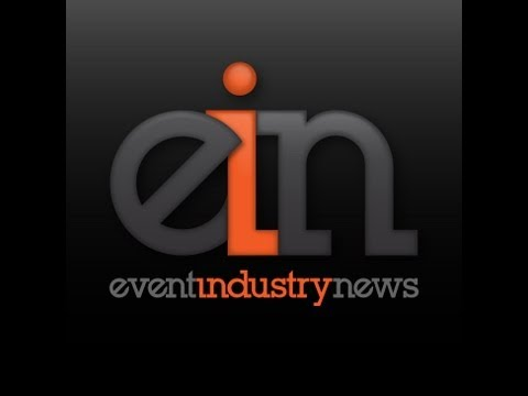 Event Industry News January Round Up