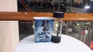 Nonton Fast & Furious 8 เร็ว...แรงทะลุนรก 8 : ชุดแก้วน้ำโรงหนัง SF Film Subtitle Indonesia Streaming Movie Download