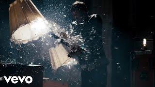 Tom DeLonge  New World Official Music Video