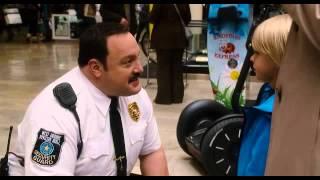 Nonton Paul Blart  Mall Cops 2  2015 Film Subtitle Indonesia Streaming Movie Download