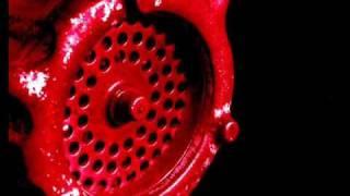 Video VL45 - Cementremix