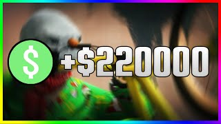 In this video today i will be showing you a GTA 5 Online 1.30 Money Glitch: (GTA 5 Duplication Glitch 1.27) *SOLO Duplication* (Any Car Free P 1.30) if you e...