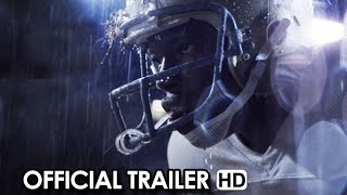 Nonton Woodlawn Official Trailer (2015) - Andrew & Jon Erwin Movie HD Film Subtitle Indonesia Streaming Movie Download