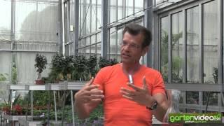 #1077 Karl Ploberger über Samenproduktion im Hausgarten