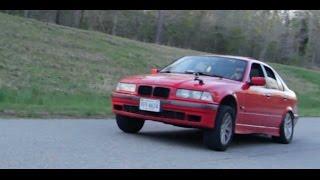 Nonton Blown Front Struts=Wheelie?!- E36 BMW Beater Fun! Film Subtitle Indonesia Streaming Movie Download
