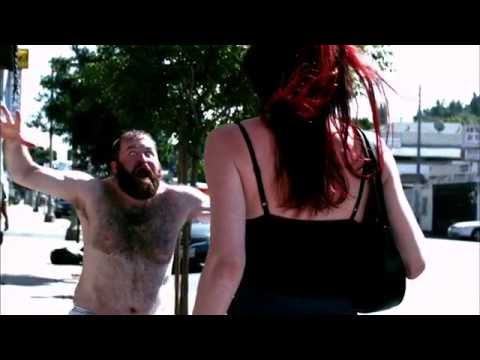 ABCs of Death 2 Clip 'Director Robert Boocheck'