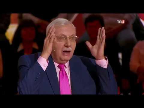 Красный проект. Горбачев: новое политическое мышление