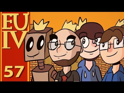 Nations - Let's play Wealth of Nations DLC in Europa Universalis IV! Please make sure to check out my co-hosts perspective as well!: Northernlion: http://youtube.com/Northernlion Mathas: http://youtube.com/...