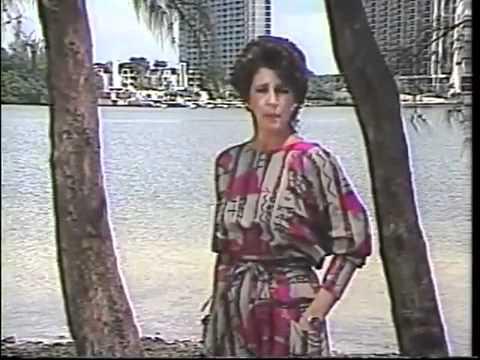 Cuba y El Narcotráfico (1984).flv