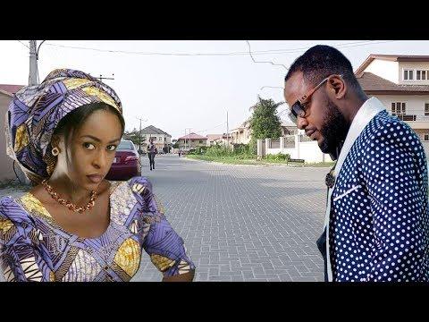 Fatima Ko Zahra - Nigerian Hausa Full Movies 2019