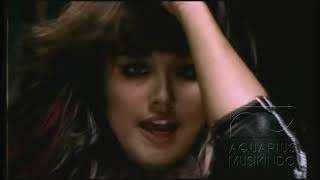 Agnes Monica - Tak Ada Logika | Official Music Video