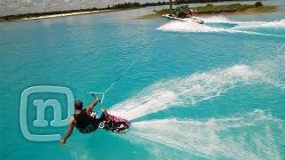 DEFY Wakeboarding