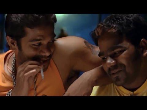 Jagadam Telugu Full Movie Part - 02/14 || Ram, Isha Sahani
