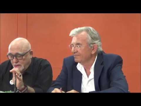ΔΕΘ 2017-Συνέντευξη Τύπου-Κ. Διάκος