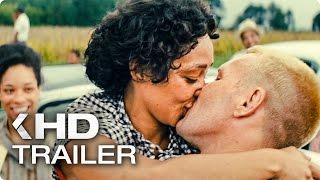 Nonton Loving Trailer German Deutsch  2017  Film Subtitle Indonesia Streaming Movie Download