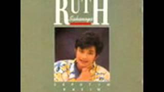 Download Lagu Ruth Sahanaya - Astaga Mp3