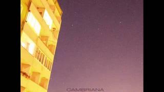 Download Lagu Cambriana - Invicto Mp3