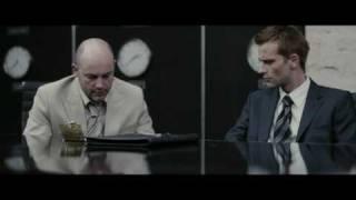 Nonton Operation  Endgame Film Subtitle Indonesia Streaming Movie Download