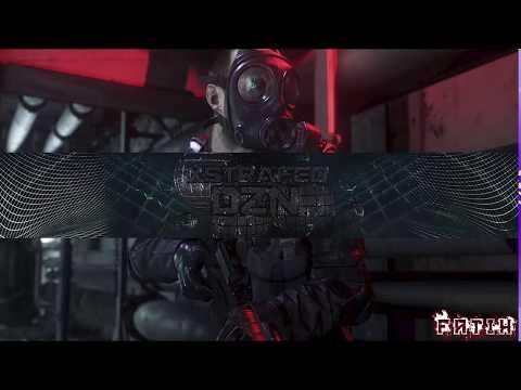 Skype - Banner SpeedArt #9 xStrafeo???????????? [Doğum Günüm! :D]