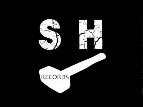 Sledge Hammer Records (Preview) HQ.mp4